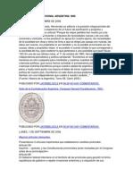 REFORMA CONSTITUCIONAL ARGENTINA 1860.docx