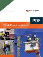 live line work standard insulator electricity electrical conductor rh scribd com Electrical Service Manuals Electrical Manuals BBC