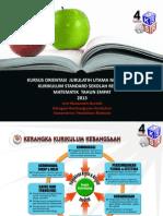 Taklimat DSKP Matematik Tahun 4 (Umum).pptx