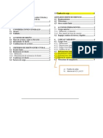 NTC_Criterios_y_Acciones_-_actualizacion_2013