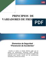 VSD Teoria de Operacion.ppt