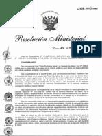 Documento Tecnico Sesiones Demostrativas