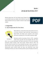 MPKT a Buku Ajar 2 Cetak Revisi Ade 12 Agustus 2013