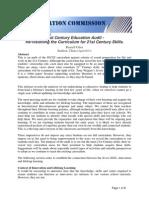 21st Century Skills Audit - Russgiles3