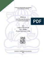 jbptitbpp-gdl-caroluspra-22588-1-2007dis-r.pdf