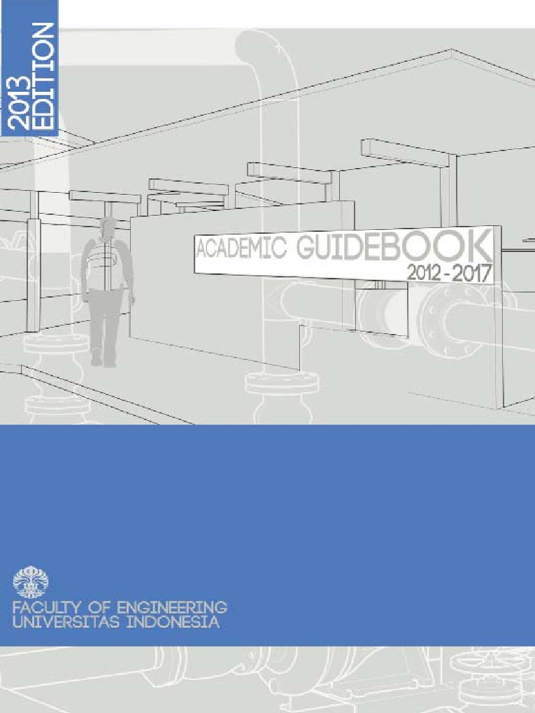 Academic guidebook ftui 2013 english ed for web academic degree academic guidebook ftui 2013 english ed for web academic degree civil engineering ccuart Images