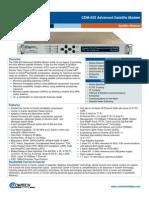 ds-cdm625.pdf