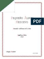 Pequeño Álbum Medievo.docx