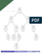 Tree Examples