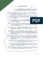 jbptitbpp-gdl-caroluspra-22588-12-2007dis-a.pdf