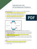 examen 3 ccna 2.pdf