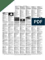 icultura.pdf