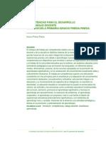 0879-F Competencias Primaria