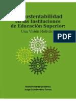 Sustentabiliad en la educacionsuperior.pdf