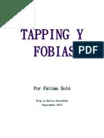 Tapping y Fobias PDF (1)