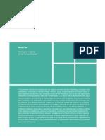 mieke Bal. conceptos viajeros en las humanidades.pdf