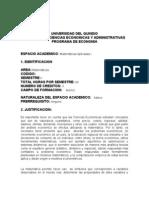 MATEMATICA_APLICADAS_ECONOMIA