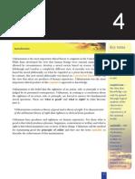 utilitarianism.pdf