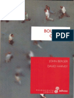 Boulevard Central- David Harvey