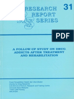 A_Follow-Up_Study_On_Drug_Addicts_After_Treatment_-_31.pdf