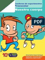 preescolar_nuestrocuerpo