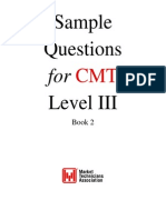 Cmt3 Questions b