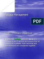 8 Release Mgt (1)