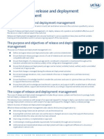 ITIL_a Guide to Release and Deployment Mgmt PDF