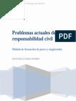Problemas+Actuales+de+La+Reponsabilida.desbloqueado