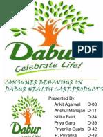 dabur-1206985064611937-5