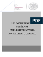 competencias genericas bachillerato.pdf