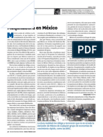 Sindrome Maquila in Spanish.pdf