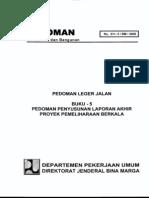 Info Pub Lik 20120703110639