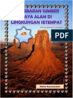 IPS PERSEBARAN SUMBER DAYA ALAM DI LINGKUNGAN SETEMPAT.docx