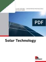 Solar Technology English Jan 2012 (5)