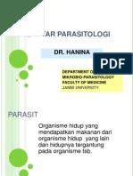 pengantar-parasitologi