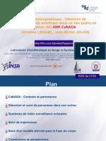 PresentationReseauxBayesiens (1)