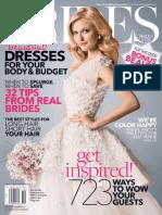 ff5d127cbac brides-us-2013-10-11-oct-nov