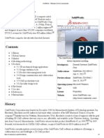 SolidWorks - Wikipedia, The Free Encyclopedia