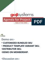 Agenda PPT 16 Oct 2jkkjh013