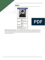 Miguel de Unamuno.pdf