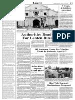 Manila Bulletin PDF