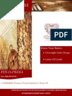Fin-O-Pedia_Issue 30_Aug12-Aug18.pdf