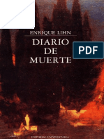 (1989) Diario de Muerte