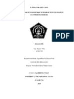 Case Ujian Dhf Gr II