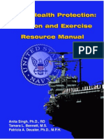 Navy_Guides.pdf