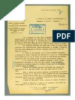 19361209-Conf-Follereau-3CAB_95_01