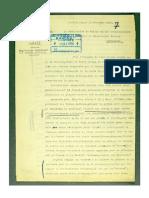 19361210-Conf-Follereau-3CAB_95_04