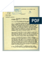 19361218-Conf-Follereau-3CAB_95_01B