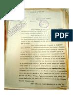 19380304-Conf-Follereau-2611